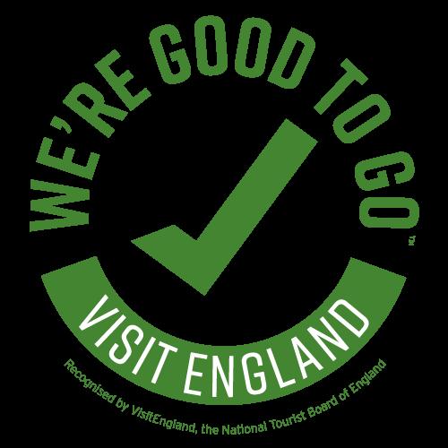 Good_To_Go_England_logo